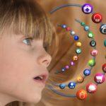 ¿A qué edad puedo tener un perfil en Redes Sociales?