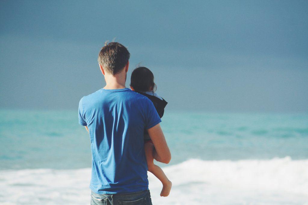 El papel de los padres y su formación