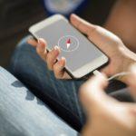 #18 Guía para padres – Protege a tus hijos en internet (Parte 2)