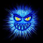#16 Cuidado con los virus en facebook (y demás Redes Sociales)