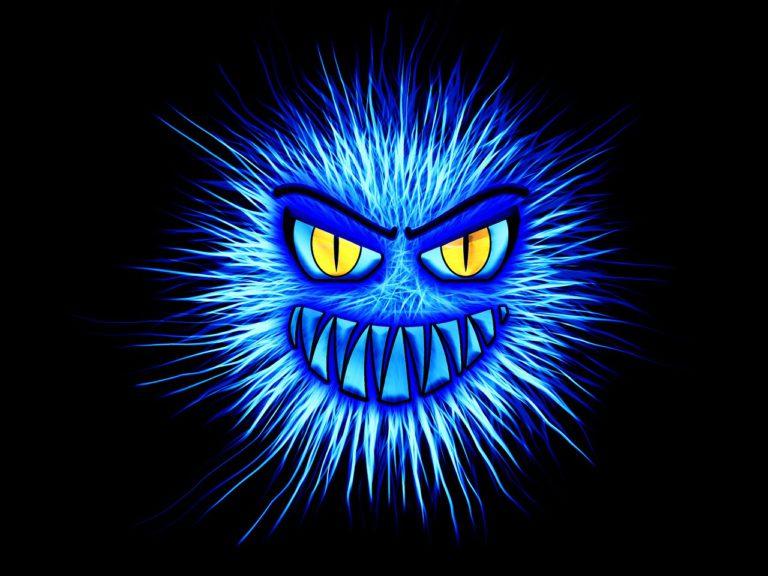 CP#16 Cuidado con los virus en facebook (y demás Redes Sociales)