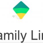 Google-Family-Link-logo