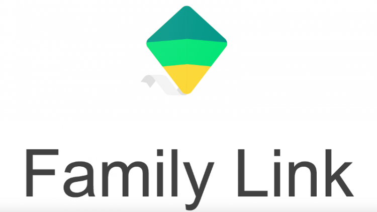 CP#20 Google Family Link