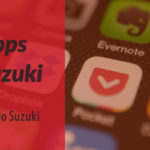 Apps Suzuki